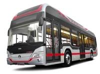 tata-starbus-hybrid-electric-bus-25-orders-from-mumbai-mmrda