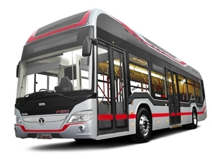 tata-starbus-hybrid-electric-bus-25-orders-from-mumbai-mmrda