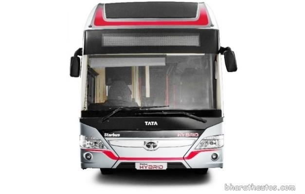 tata-starbus-hybrid-electric-bus-mmrda-mumbai-front-shape