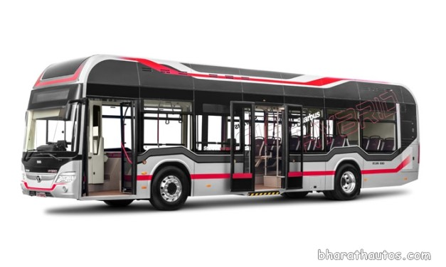 tata-starbus-hybrid-electric-bus-mmrda-mumbai-left-side-view