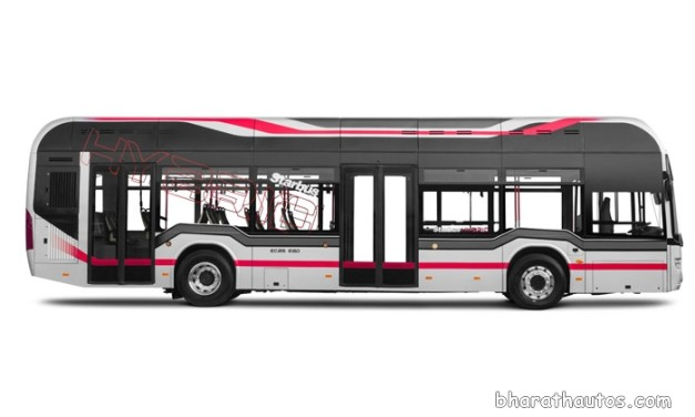 tata-starbus-hybrid-electric-bus-mmrda-mumbai-right-side-view