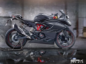 tvs-akula-310-production-version-carbon-fibre-fairing-limited-edition