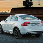 volvo-s60-cross-country-india-back-shape-pictures-photos-images-snaps