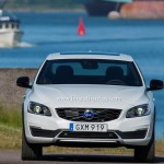 volvo-s60-cross-country-india-front-shape-pictures-photos-images-snaps