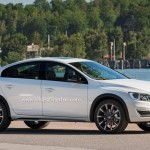 volvo-s60-cross-country-india-front-view-pictures-photos-images-snaps