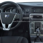 volvo-s60-cross-country-india-interior-dashboard-cain-inside-pictures-photos-images-snaps