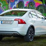 volvo-s60-cross-country-india-rear-shape-pictures-photos-images-snaps