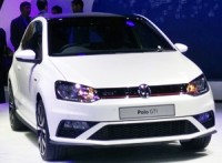 vw-polo-gti-2016-auto-expo-detailed-report