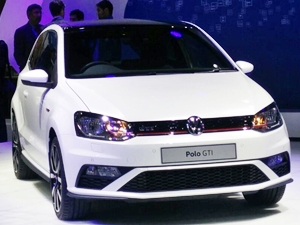 vw-polo-gti-2016-auto-expo-detailed-report