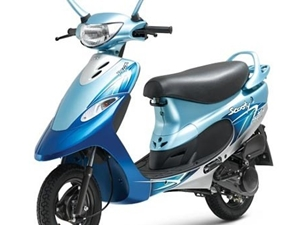 2016-tvs-scooty-pep-plus-launched-details-pictures-price