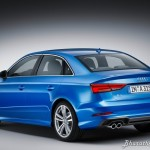 2017-audi-a3-sedan-facelift-back-shape-india-pictures-photos-images-snaps