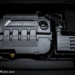 2017-audi-a3-sedan-facelift-engine-india-pictures-photos-images-snaps