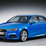 2017-audi-a3-sedan-facelift-front-fascia-india-pictures-photos-images-snaps