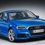 2017-audi-a3-sedan-facelift-front-shape-india-pictures-photos-images-snaps