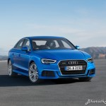 2017-audi-a3-sedan-facelift-front-view-india-pictures-photos-images-snaps