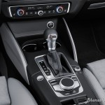 2017-audi-a3-sedan-facelift-gear-knob-india-pictures-photos-images-snaps