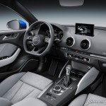 2017-audi-a3-sedan-facelift-interior-cabin-india-pictures-photos-images-snaps