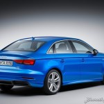 2017-audi-a3-sedan-facelift-rear-view-india-pictures-photos-images-snaps