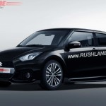2017-suzuki-swift-sport-black-rendered