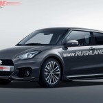2017-suzuki-swift-sport-grey-rendered