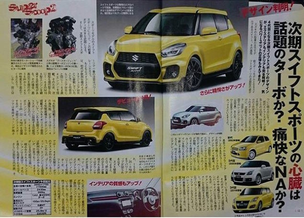 2017-suzuki-swift-sport-rendered-third-generation-new-model