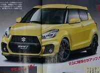 2017-suzuki-swift-sport-third-gen-new-model