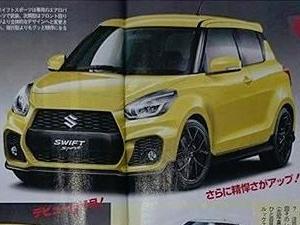 2017-suzuki-swift-sport-third-gen-new-model