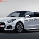 2017-suzuki-swift-sport-white-rendered