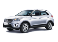 automatic-petrol-hyundai-creta-launched