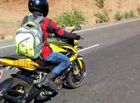 bajaj-pulsar-200ns-abs-spied-testing-launch-soon