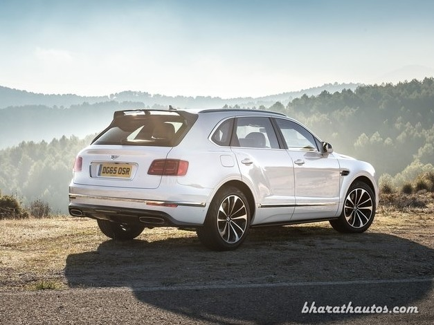 bentley-bentayga-rear-india-pictures-photos-images-snaps