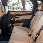bentley-bentayga-suv-cabin-inside-india-pictures-photos-images-snaps