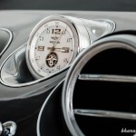 bentley-bentayga-suv-clock-india-pictures-photos-images-snaps
