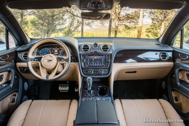 bentley-bentayga-suv-dashboard-india-pictures-photos-images-snaps