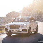 bentley-bentayga-suv-front-india-pictures-photos-images-snaps