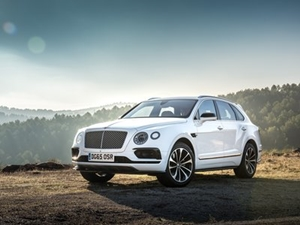 bentley-bentayga-suv-india-launched-price