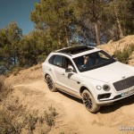 bentley-bentayga-suv-off-road-go-anywhere-india-pictures-photos-images-snaps