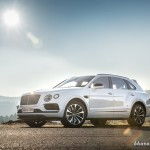 bentley-bentayga-suv-side-profile-india-pictures-photos-images-snaps