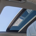 bentley-bentayga-suv-sunroof-india-pictures-photos-images-snaps