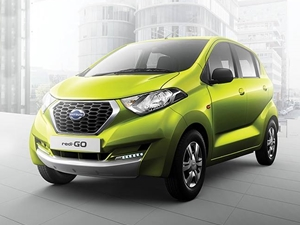 datsun-redi-go-details-launch-pictures