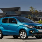 fiat-mobi-blue-front-india-launch-pictures-photos-images-snaps