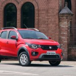 fiat-mobi-red-front-india-launch-pictures-photos-images-snaps