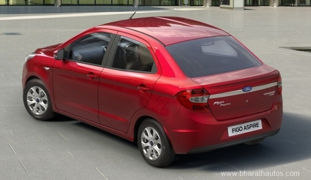 ford-figo-aspire-deliveries-halted-india-temporary
