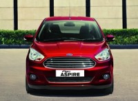 ford-figo-figo-aspire-production-temporarily-suspended