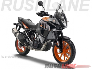 ktm-390-adventure-tourer-motorcycle-rendered