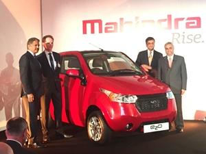 mahindra-e2o-electric-car-launched-uk