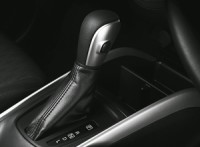 maruti-baleno-zeta-cvt-automatic-gearbox-launched