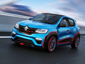 renault-kwid-racer-renault-kwid-climber-limited-edition-india-launch