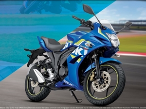 suzuki-gixxer-gixxer-sf-rear-disc-brake-launched