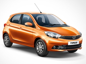 tata-tiago-launched-details-pictures-price